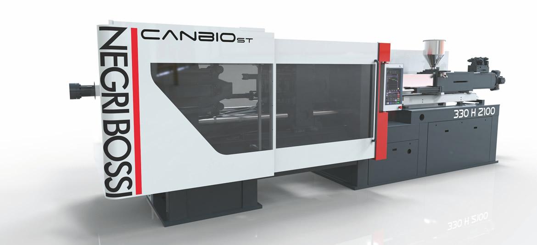 Casalinghi In Plastica Produzione.Stampaggio Plastica Dnd Meccanica